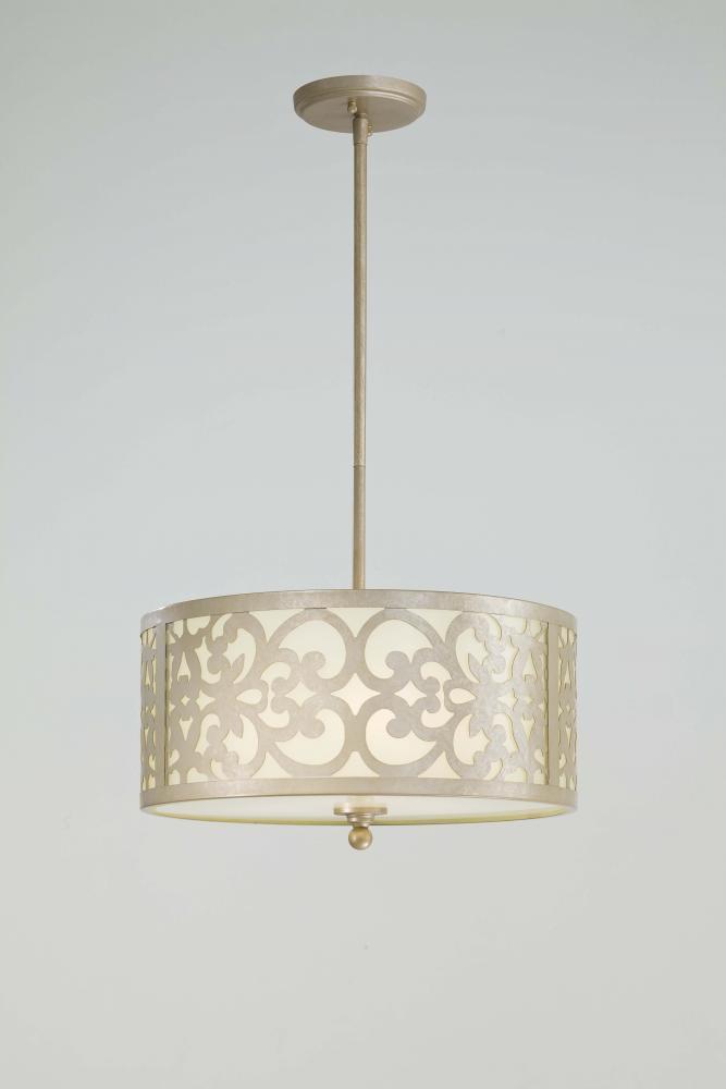 3 light pendant nxxg shanor royalite lighting centers