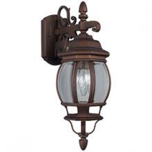 exterior lighting fixtures shanor royalite lighting centers