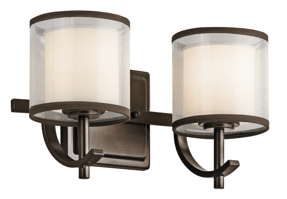 Bath 2lt Lv44z Shanor Royalite Lighting Centers