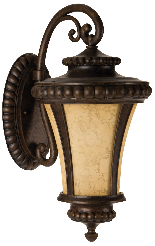 outdoor lighting t6el shanor royalite lighting centers