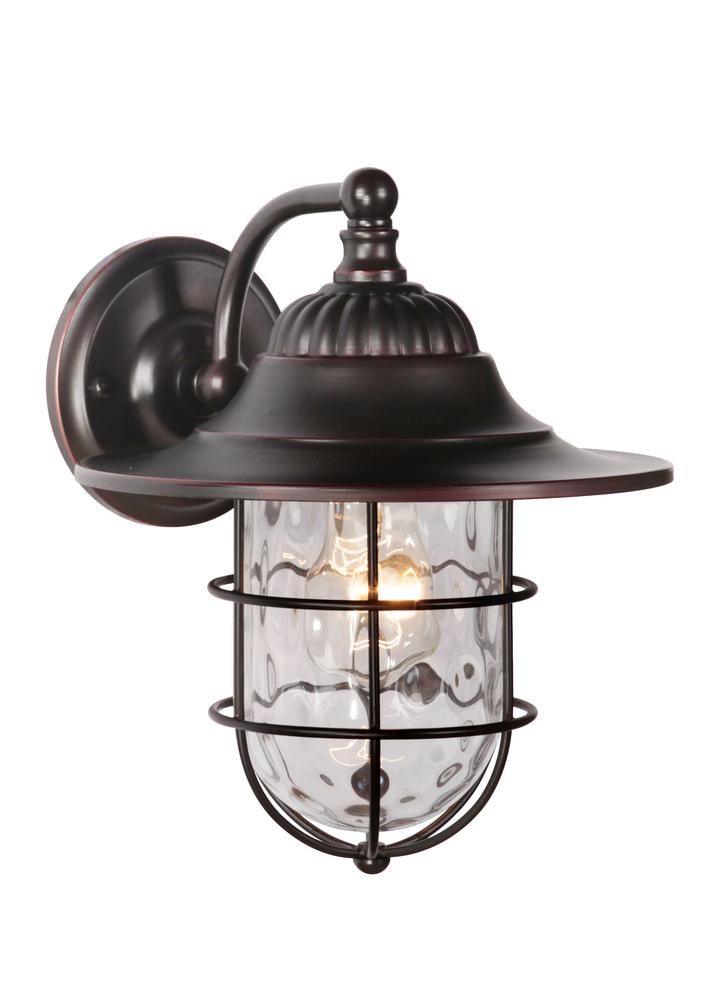 outdoor lighting t4gw shanor royalite lighting centers