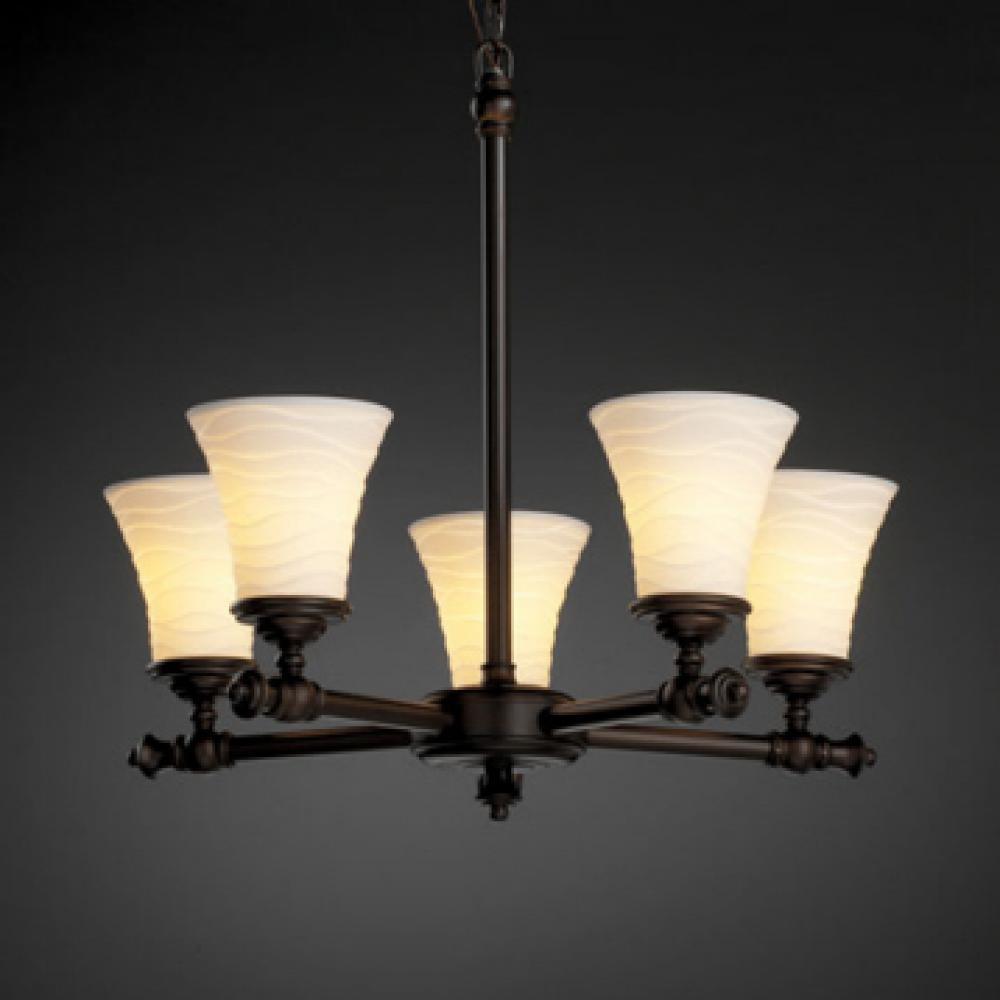 tradition 5 light chandelier yyhfr shanor royalite lighting centers
