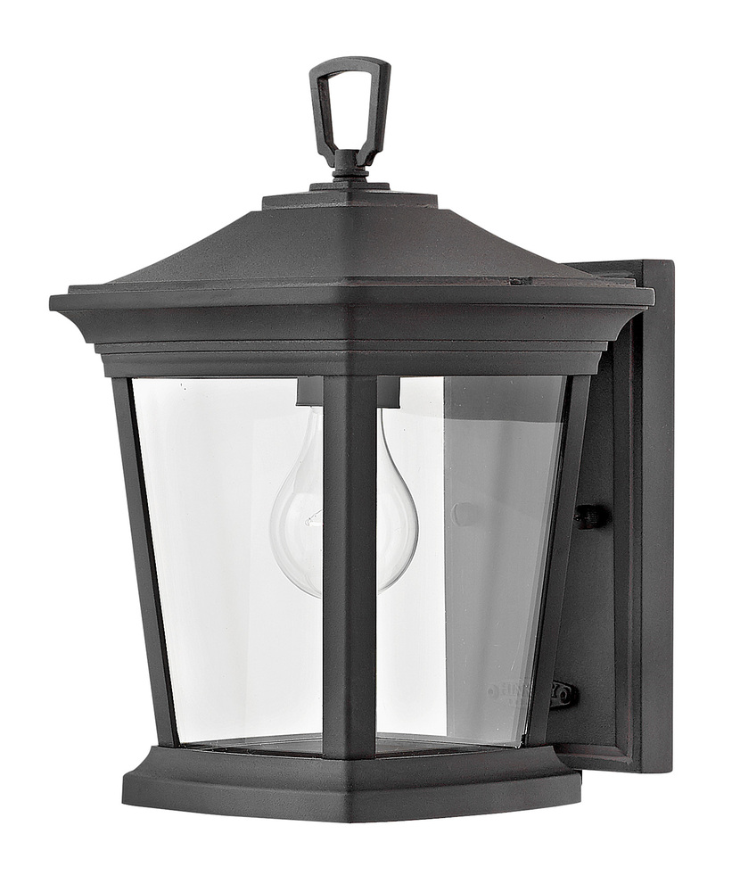 Outdoor Bromley V3mn Shanor Royalite Lighting Centers