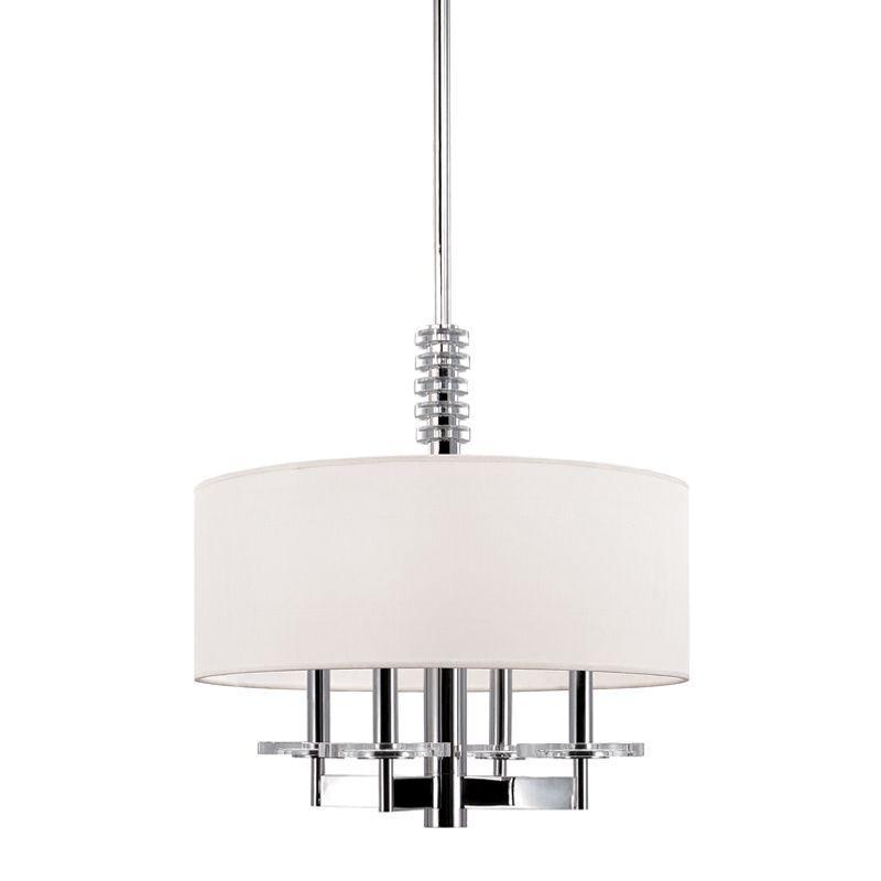 4 light pendant 7zt6t shanor royalite lighting centers